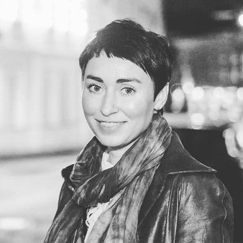 avatar Валерия Филиппова