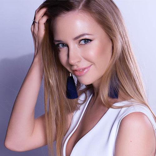 avatar Анна Летова