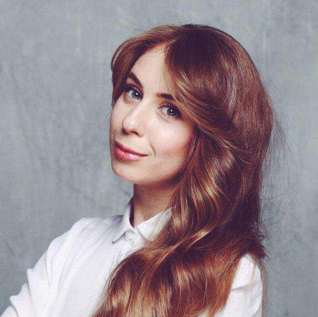 avatar Маргарита Петрова