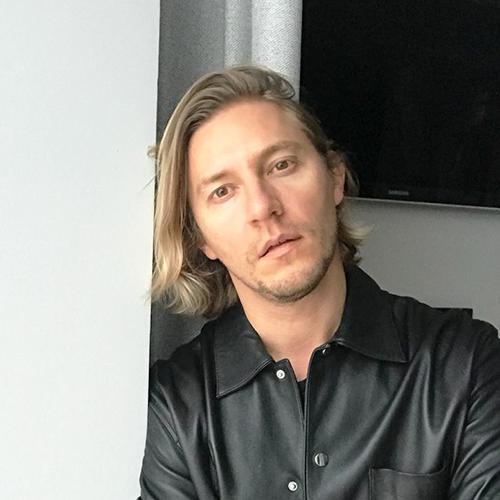 avatar Игорь Кимяшов