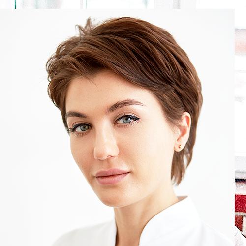 avatar Лиана Бондаренко