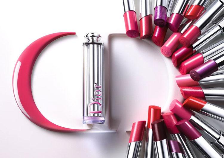 b2d279cc4c Это модно: чем красить губы весной?