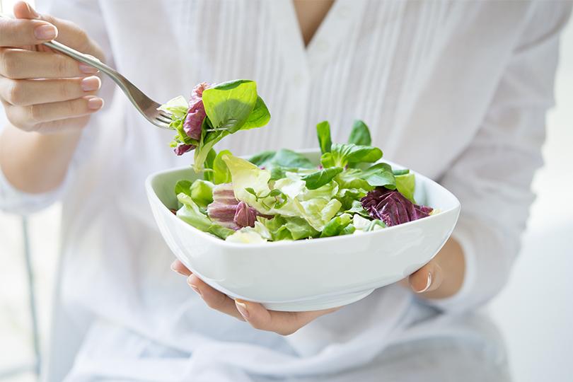 Помогают ли разгрузочные дни похудеть
