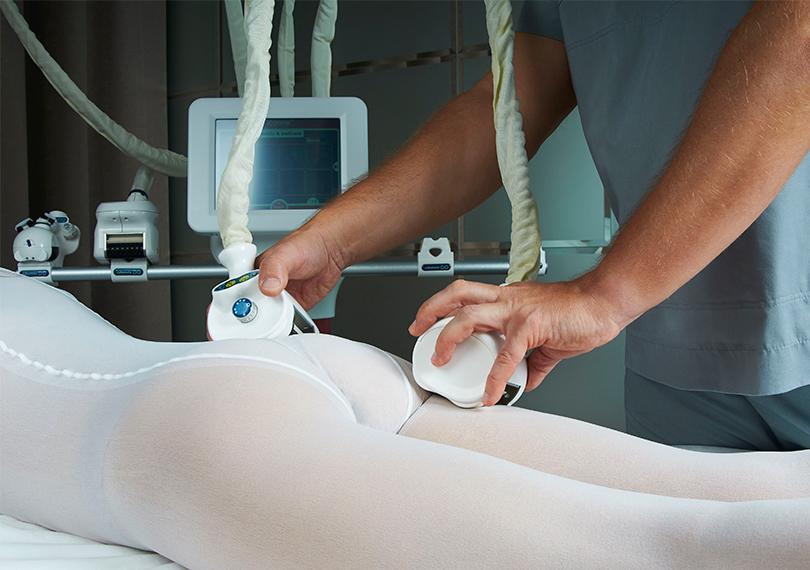 Аппарат для вакуумного массажа в домашних условиях белье женское ульяновск