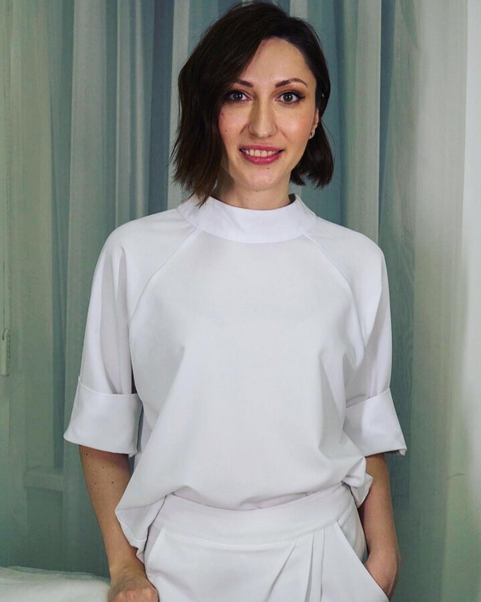 avatar Таяна Михеева