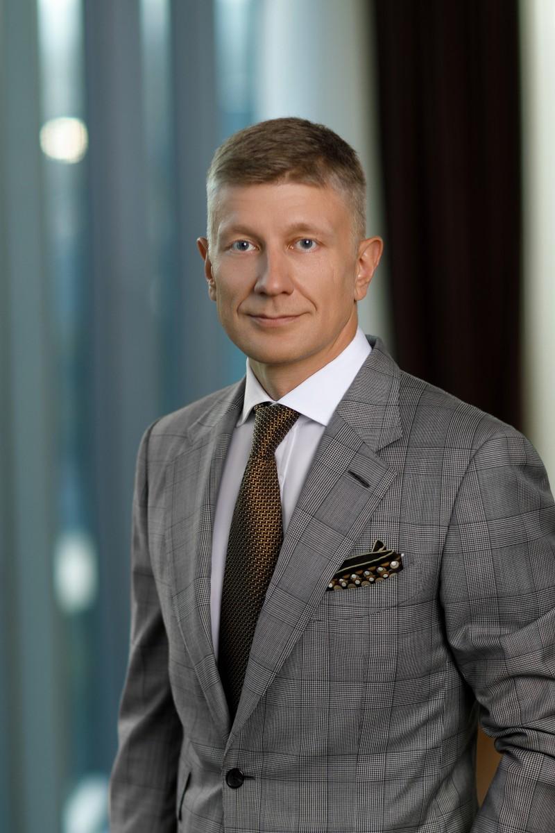 avatar Шипков Владимир Николаевич