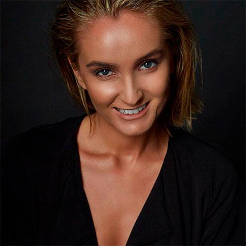 avatar Анна Шарова