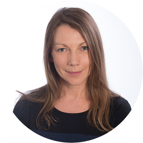 avatar Ольга Бёме