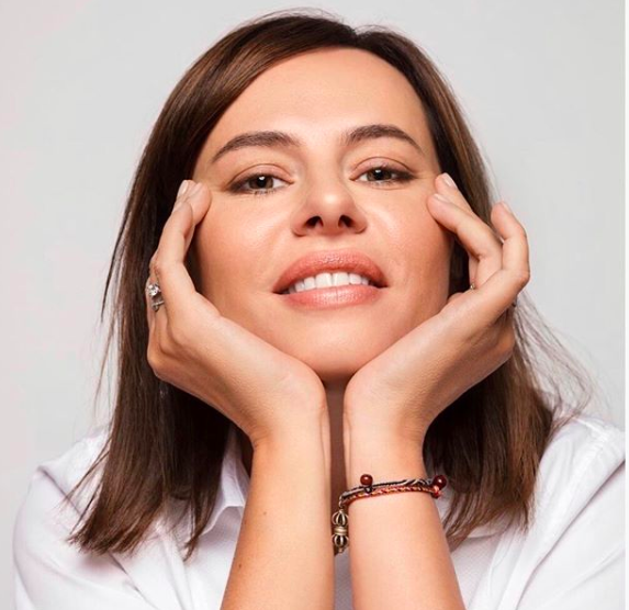 avatar Оксана Лаврентьева