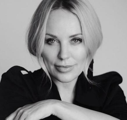 avatar Катерина Николаевская