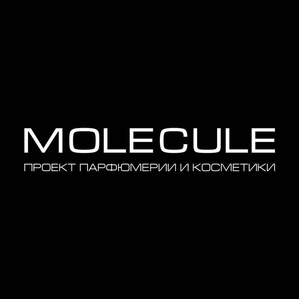 avatar Molecule.ru
