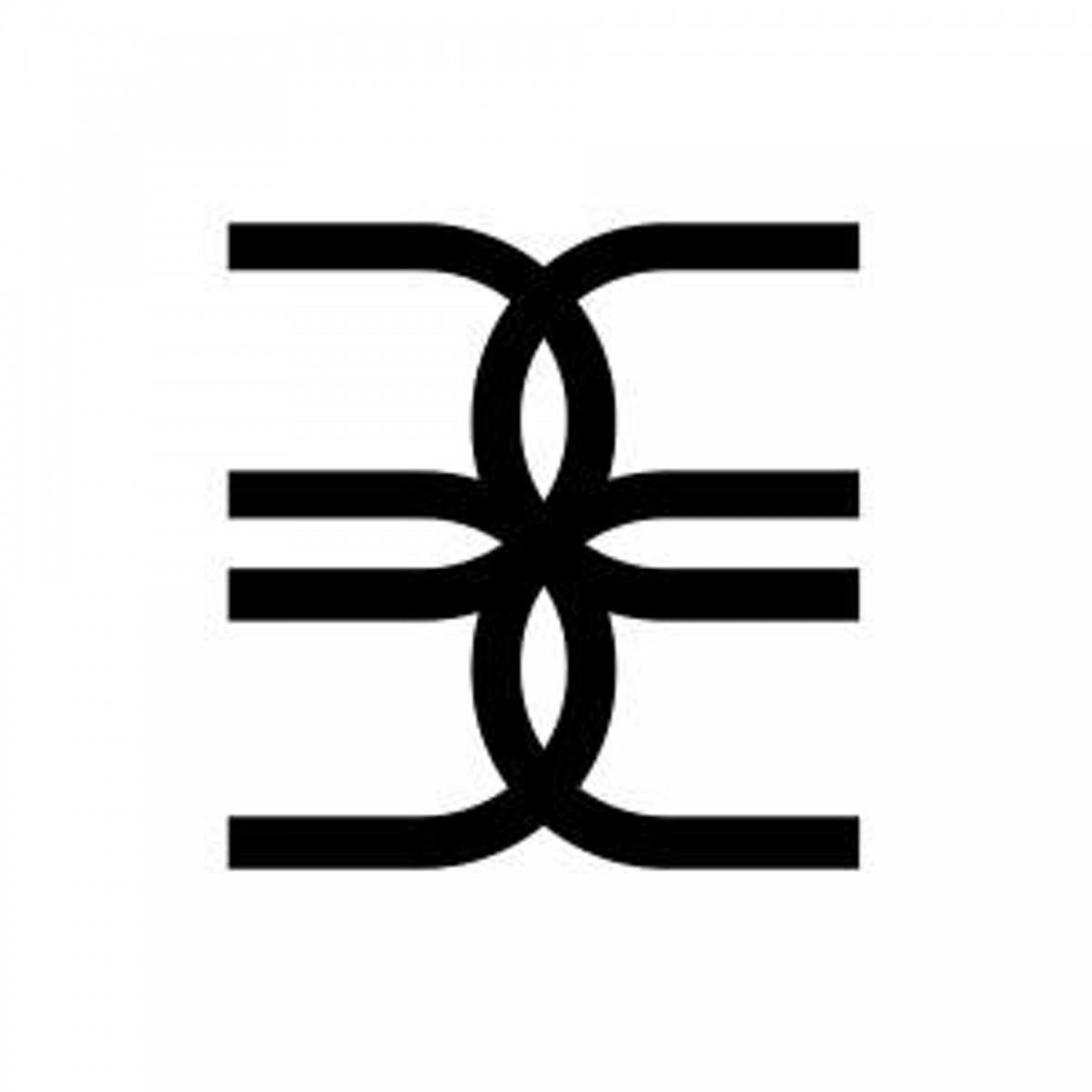 avatar «Золотое яблоко»