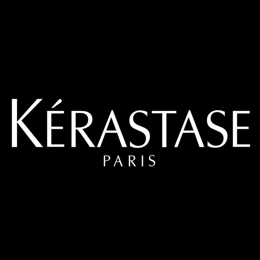 avatar Kerastase.ru