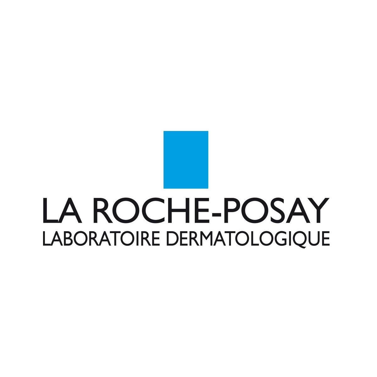 avatar La Roche-Posay