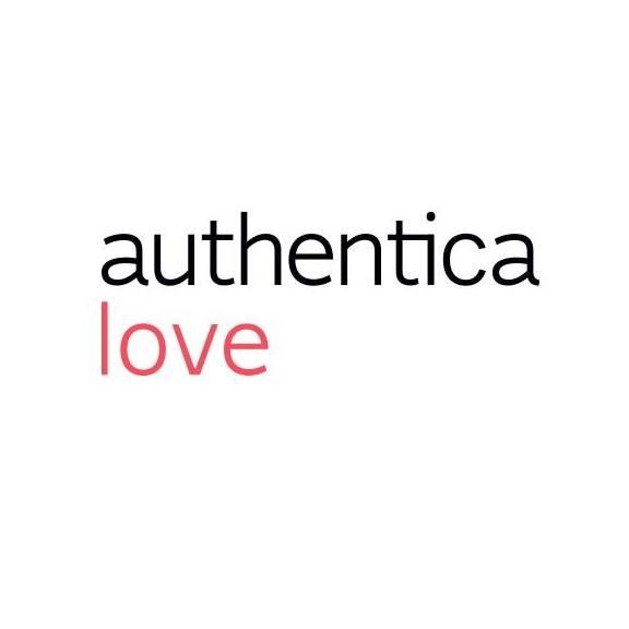 avatar Authentica.love
