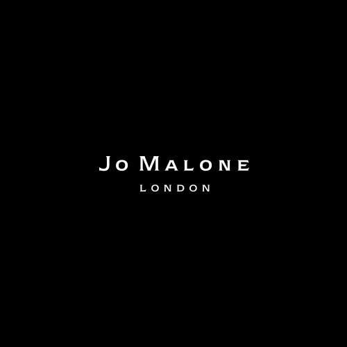 avatar Jo Malone London