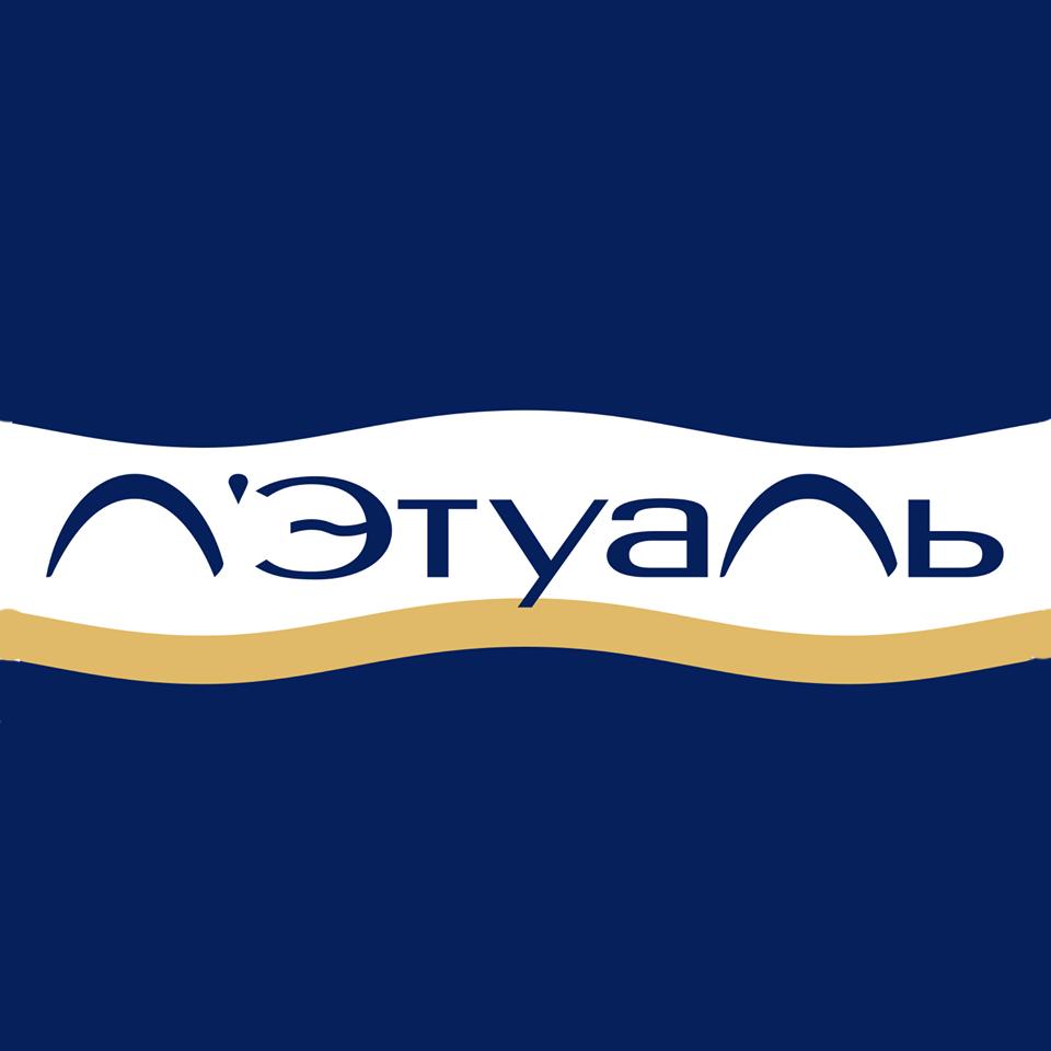 avatar Л'Этуаль