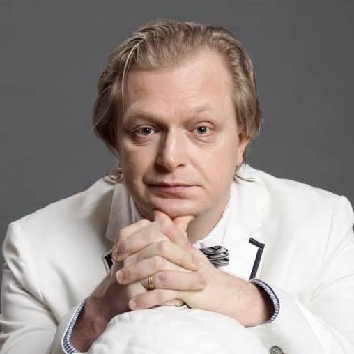 avatar Игорь Белый