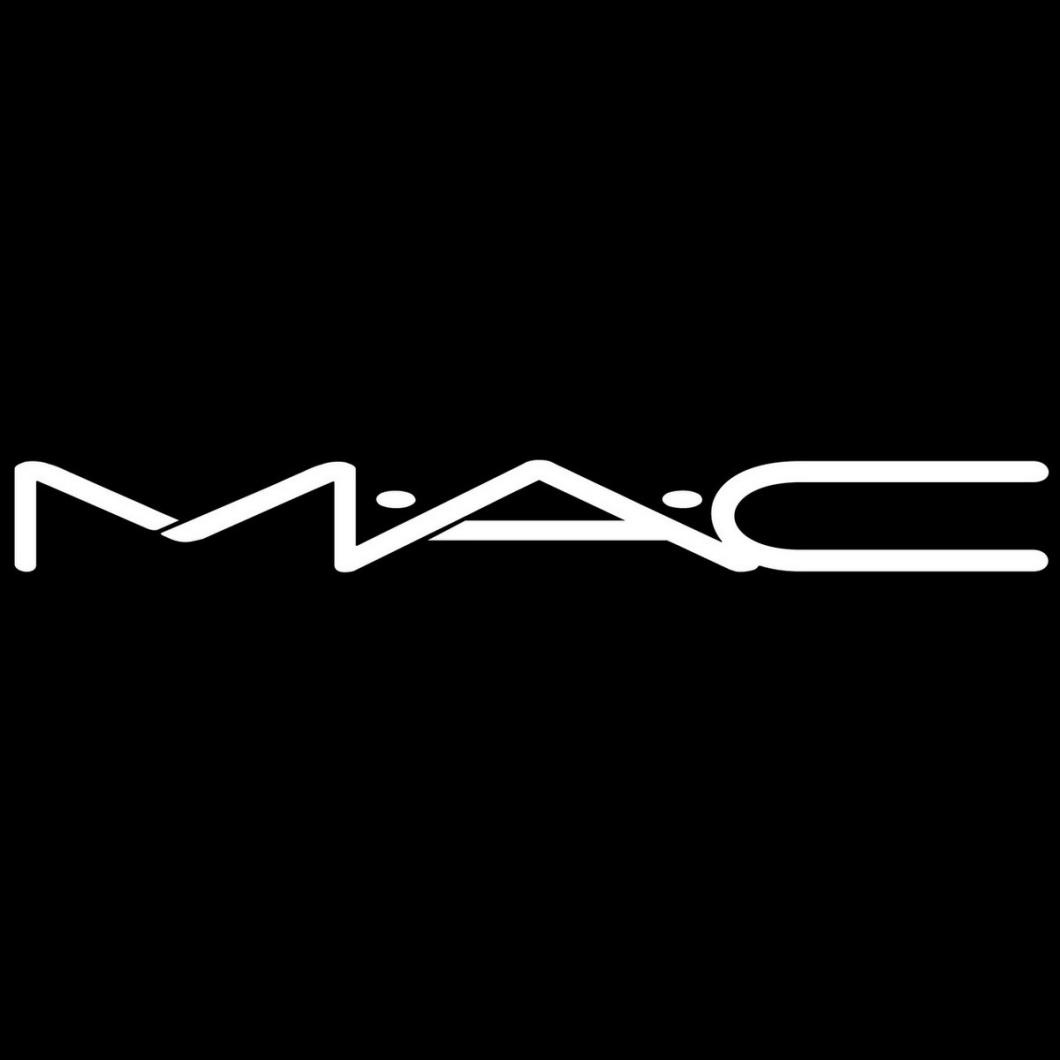 avatar M.A.C