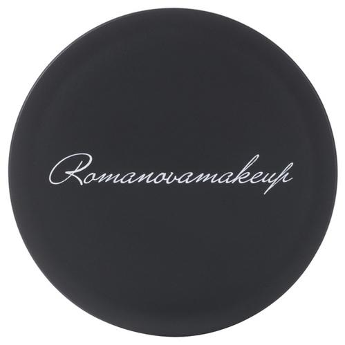 avatar Romanovamakeup