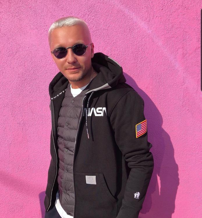avatar Егор