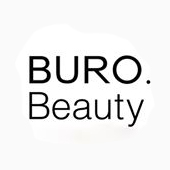 avatar Buro Beauty