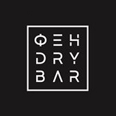 avatar Фен Dry Bar