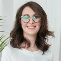 avatar Марина Лекомцева