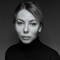 avatar Марина Кульбаева