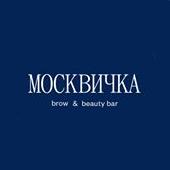 avatar Москвичка