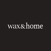 avatar Wax&Go