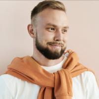 avatar Андрей Невский