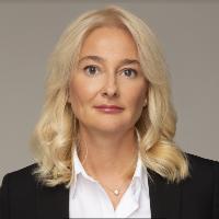 avatar Анна Дычева