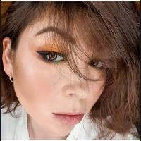 avatar Екатерина Медведева