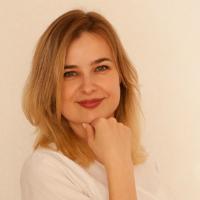 avatar Анна Титова (@annatitova_una)