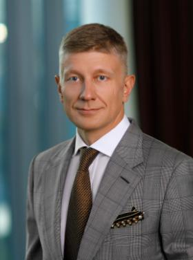 avatar Владимир Шипков