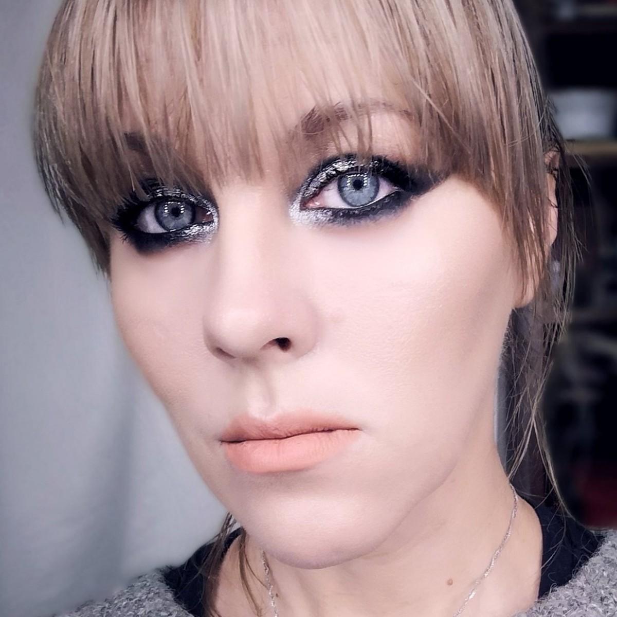 avatar Елена Маркова
