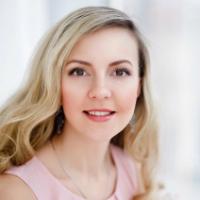 avatar Ксения Федотова
