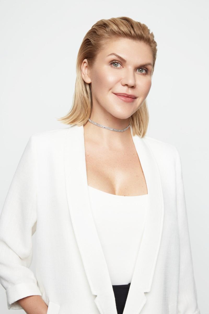 avatar Мила Марсель