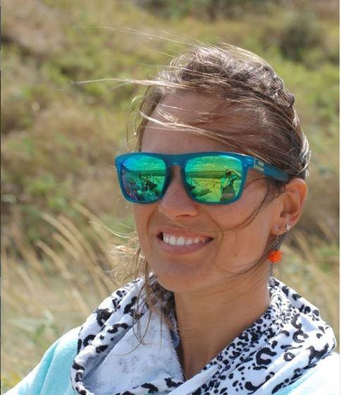 avatar Вера Ригосик