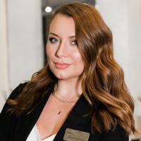 avatar Людмила Аншакова