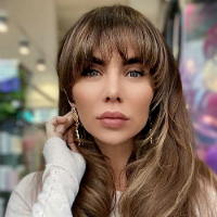 avatar Анна Седокова