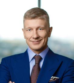avatar ВладимирШипков