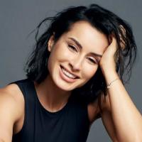 avatar Тина Канделаки