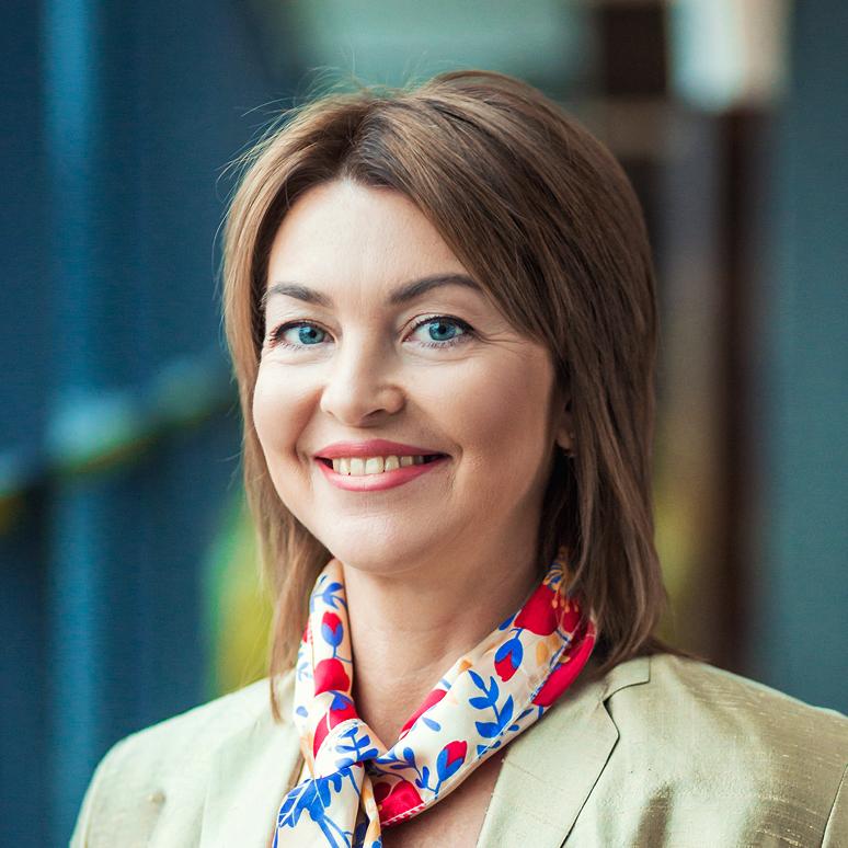 avatar Елена Бахтина