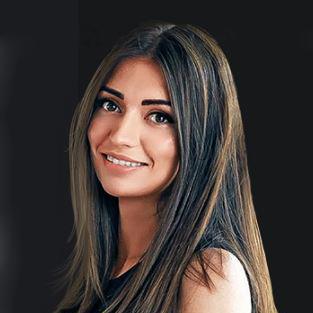 avatar Ксения Лычагина