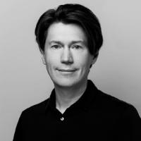 avatar Павел Ваан
