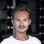 avatar Александр Санников