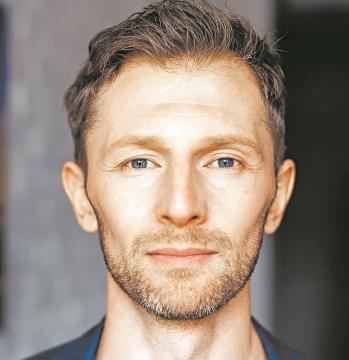 avatar Владимир Животов