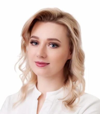 avatar Людмила Селедцова